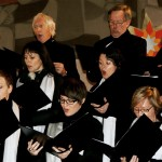 Adventkonzert2014-2cvol.at