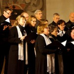 Konzert2012-1