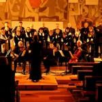 Konzert2012-2